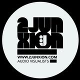 2Junxion - Studio mix session #1