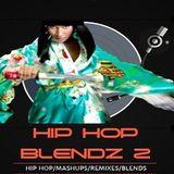 Hip Hop Blendz 2