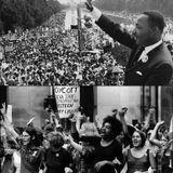 "Jackie Lo Show 1.16.17 ""MLK Day/Women's March on Washington"""