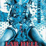 Helius Zhamiq - Lab Hell 2K10 (Side A) [KBal Sound System|K 10]