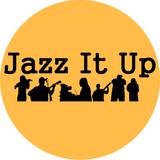 Jazz It Up (Folge 61) - im Gespräch mit mephisto 97.6 - 17.09.2017