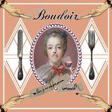 Dear Madame De Pompadour Mix (May. 2011)