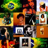 do Brasil - Brazilian Classics vol. 2