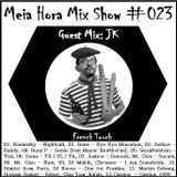MHMS-023-GuestMix-Carlos Evangelista-French Touch