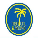 Tropical Bomb #4 - SKØU