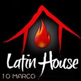 Latin Housy Selection by 10 Marco