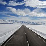 Highway ride_02