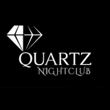 #HOUSE #BASSLINE #GARAGE MIX - DECEMBER 2017 (MIXED LIVE @ QUARTZ, HINCKLEY 02.12.17)