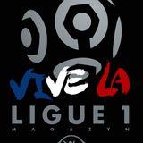Vive la Ligue1 #3: Wymęczone zwycięstwo PSG, seria Nice trwa, zmiany w Marsylii