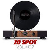 20 SPOT Vol. 7