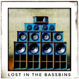 Lost in the Bassbins May19