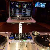 FunkHouse Bongo Flava Mix Vol. 14 By DJ Dennis