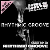 House Of Grooves Radio Show - S05E21