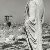 Dj Danjer #DanjerShow #SOLID Mai 16 (Mosaique Fm Radio) - Tunisia