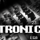 "EGA - Tronic 23 "" Loga Rythmic Consequences """