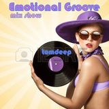 Emotional Groove II  #   Soul & Funky House