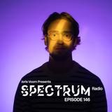 Joris Voorn Presents: Spectrum Radio 146