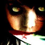Dead By Dawn (drop dead mix)