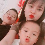 ✔ Ai lỚp DiU ChiUuu CHiUuu ✔ ♥ Hùng Con Mớtttt ♥ ✔