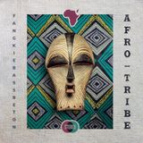 Afro Tribe