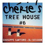 CTH6- Giuseppe Santoro dj set