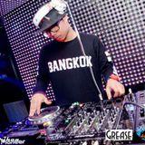 hiphopset 15sep2015 jdeearmm