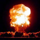 Absolute Bombs Radio EP 28