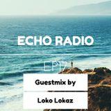 ECHO RADIO EP17