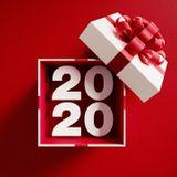 Jump Off 2020 (Nu Decade Mix)
