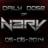 Daily Dose of N3RV 16