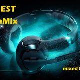 3 Sud Est InDaMix (mixed by Mabuz)