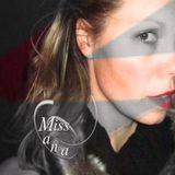 Miss Mana progressive @ Megabeat Oog Radio 2012