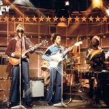 The Wailers - 1973-05-24 - Paris Theatre - London, UK BBC Sessions