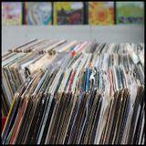 "The Vinyl Frontier | ""Bring It On"" | Eastside FM 89.7"