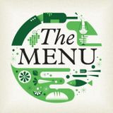 The Menu - Your new favourite gin