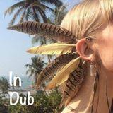 Alpha Waves:In Dub