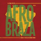 AfroBraza Vol. 4