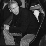 Paul Hardcastle - Tribute