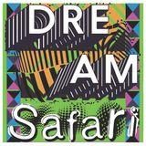 Eyes Behind Stars: Dream Safari Mix #6