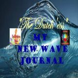 My New Wave Journal