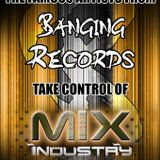 Ethan Smith @ Mixindustry Banging Hours (13.02.2013)