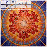 Maudite Machine mixtape #005 Beatfreakz