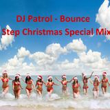 DJ Patrol - Bounce (2 Step Christmas Special Mix)