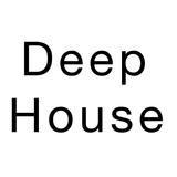Spaceman's Deep Melodic House DJ Mix
