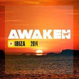 Awaken Ibiza Tech Sessions