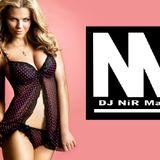 DJ NiR Maimon - Respect Dec 2014 Vol 51