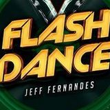 Flash Dance Show mix