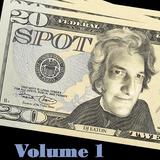 20 SPOT Vol. 001