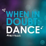 DJ Craig Twitty's Mastermix Dance Party (1 September 18)