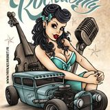 rollin' in the rockabilly